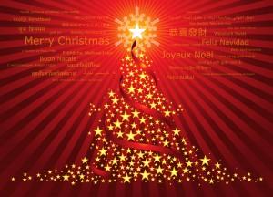 HD_wallpaper_Noel_christmas_56